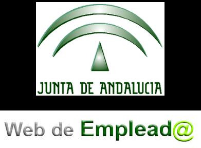 web-empleado-logo