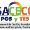 III CONGRESO AUTONÓMICO DE SACECO