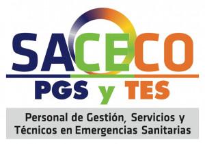 LOGO SACECO 10-17