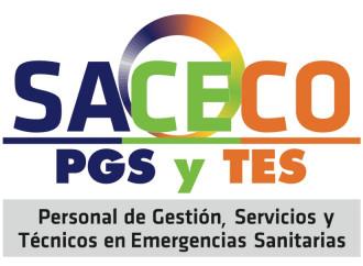 ESCRITO DE SACECO A LA DIRECCIÓN GENERAL DE PROFESIONALES DEL SAS