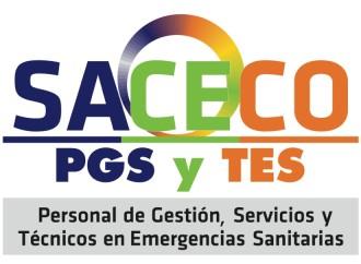 ATENCIÓN AL PÚBLICO EN LA SEDE DE SACECO