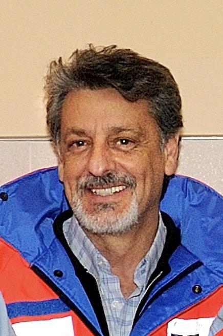 Juan Cebrián