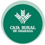 caja-rural
