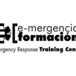 emergencia-formacion