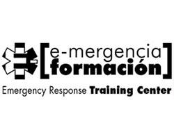 Convenio de colaboración con E-mergencia Formación