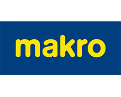Convenio de colaboración con MAKRO