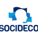 socideco-logo