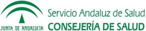 Servicio-Andaluz-de-Salud1