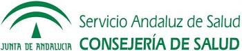 MODIFICACIONES EN EL MANUAL DE VACACIONES, PERMISOS Y LICENCIAS  DEL SAS