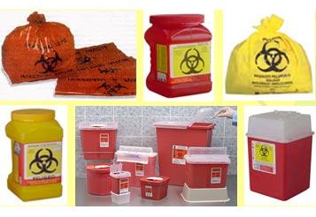 residuos-biologicos-infecciosos-tipos-de-envases_26265_10_1