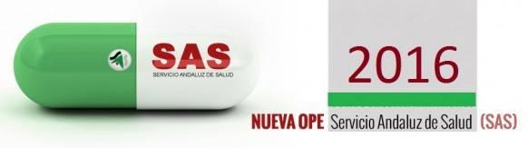 HABILITADA NUEVA SECCIÓN DE PREGUNTAS Y RESPUESTAS