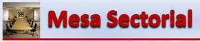 Mesa Sectorial del día 28 de diciembre de 2016.  Acuerdo para la estabilización de eventuales.