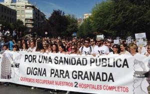 manifestacion_granada_hospitales