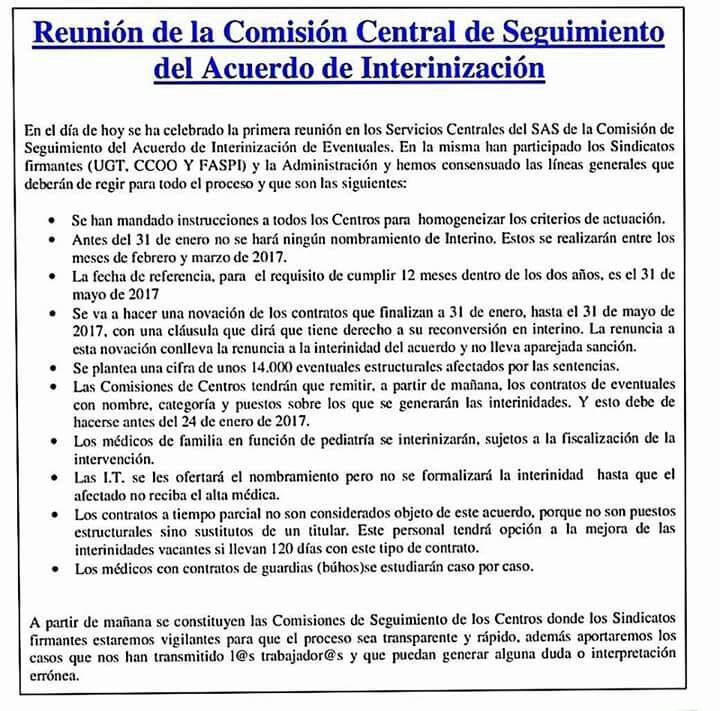 acuerdo-comision-interinizacion