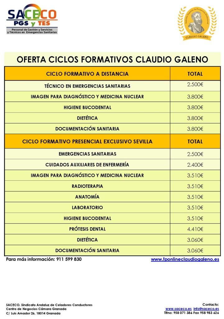 OFERTA FORMATIVA 2020_Página_4