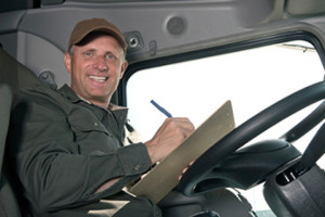 conductor-camion-765x510