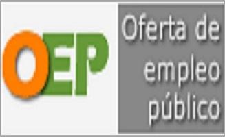 Presentación plataforma OEP