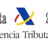 Consulta telemática de información para la declaración de renta 2016
