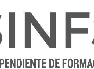 CONVENIO DE COLABORACIÓN CON SINFSA