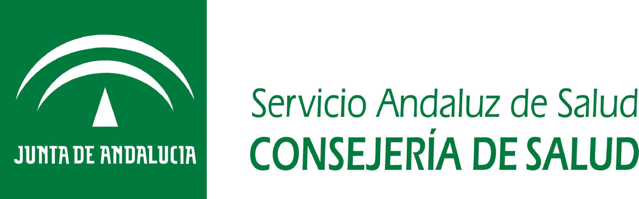 SISTEMA DE SEGUIMIENTO DEL CUMPLIMIENTO DE LA JORNADA DE TRABAJO DEL PERSONAL EMPLEADO PÚBLICO DE LA JUNTA DE ANDALUCÍA