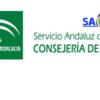 Información aporte de méritos bolsa SAS