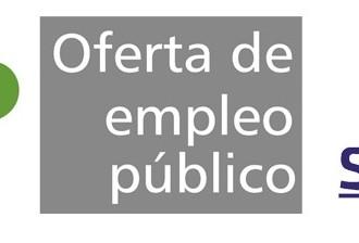 OEP CELADOR LISTADOS ADMITIDOS Y EXCLUIDOS
