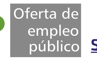 BOLSA ÚNICA LISTADOS DEFINITIVOS CELADOR PINCHE