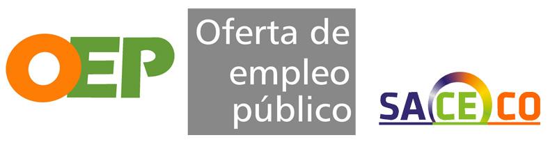 PREVISIÓN TOMA DE POSESIÓN OPE 2013/14/15