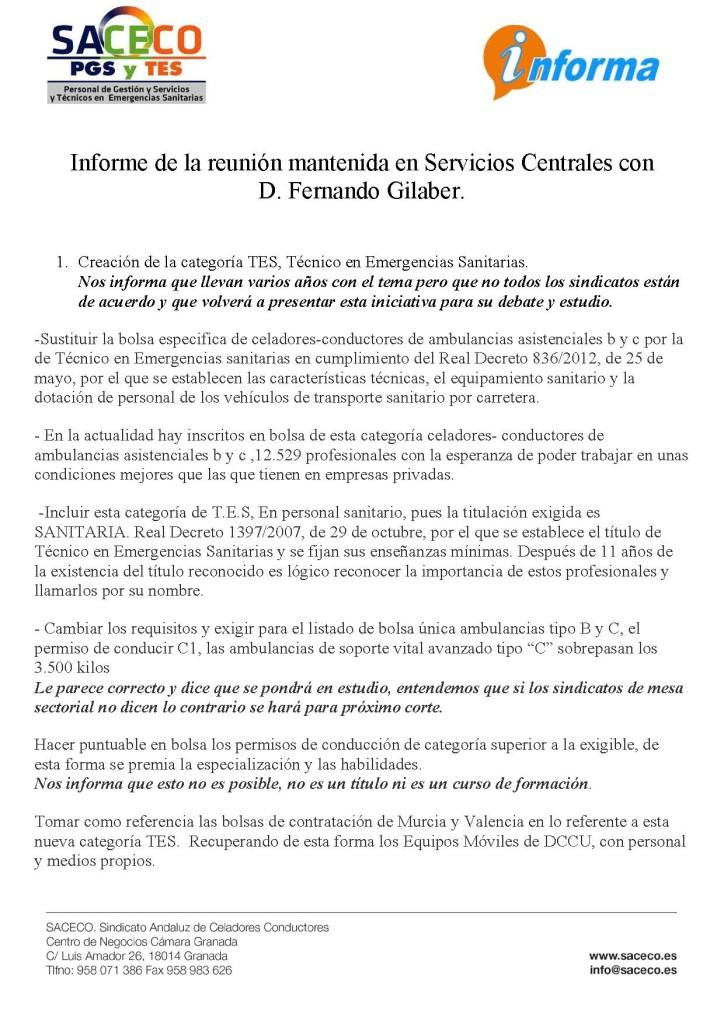 INFORME REUNION FG_Página_1