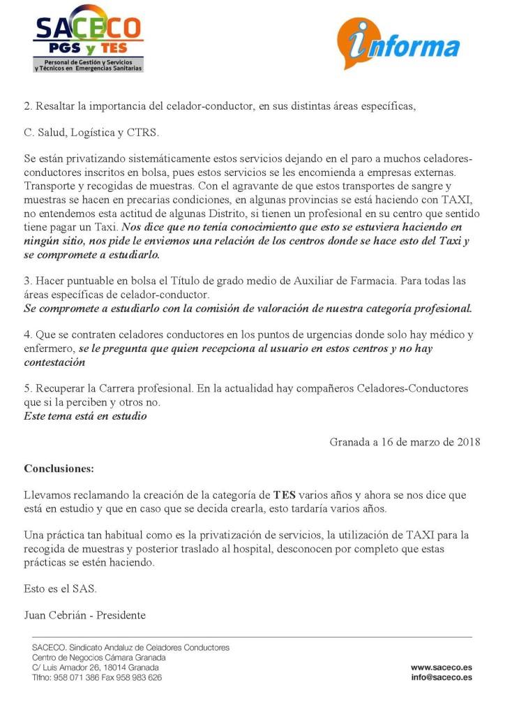 INFORME REUNION FG_Página_2