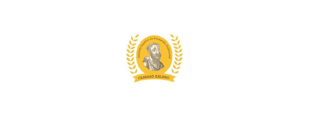 ACUERDO CON EL INSTITUTO DE FORMACIÓN PROFESIONAL CLAUDIO GALENO
