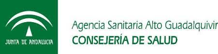 Proceso de selección Agencia Sanitaria Alto Guadalquivir