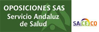 Nuevos requerimientos de documentación acreditativa de requisitos y méritos alegados y autobaremados OEP 2013-15