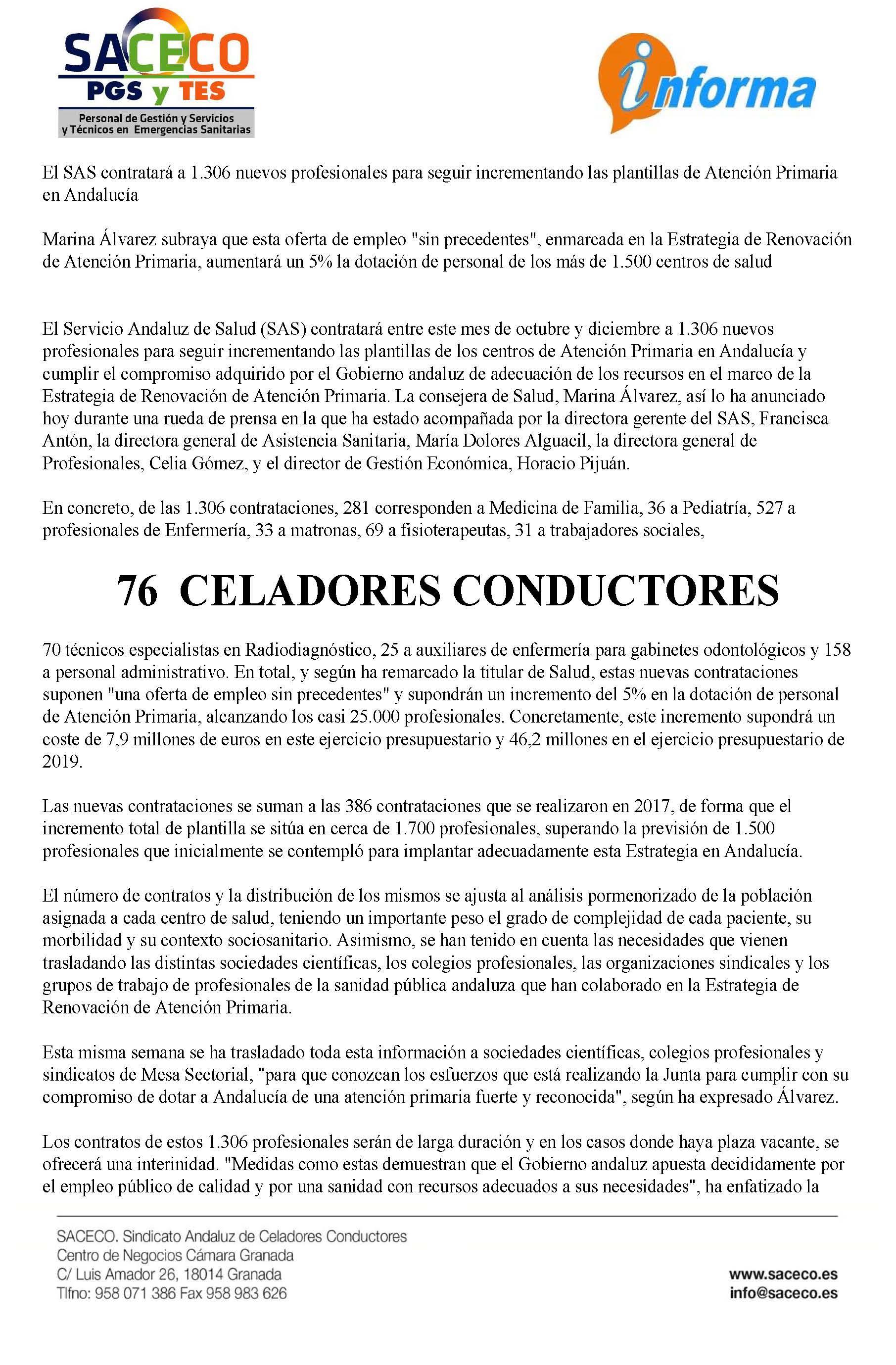 NUEVAS CONTRATACIONES EN EL SAS_Página_1
