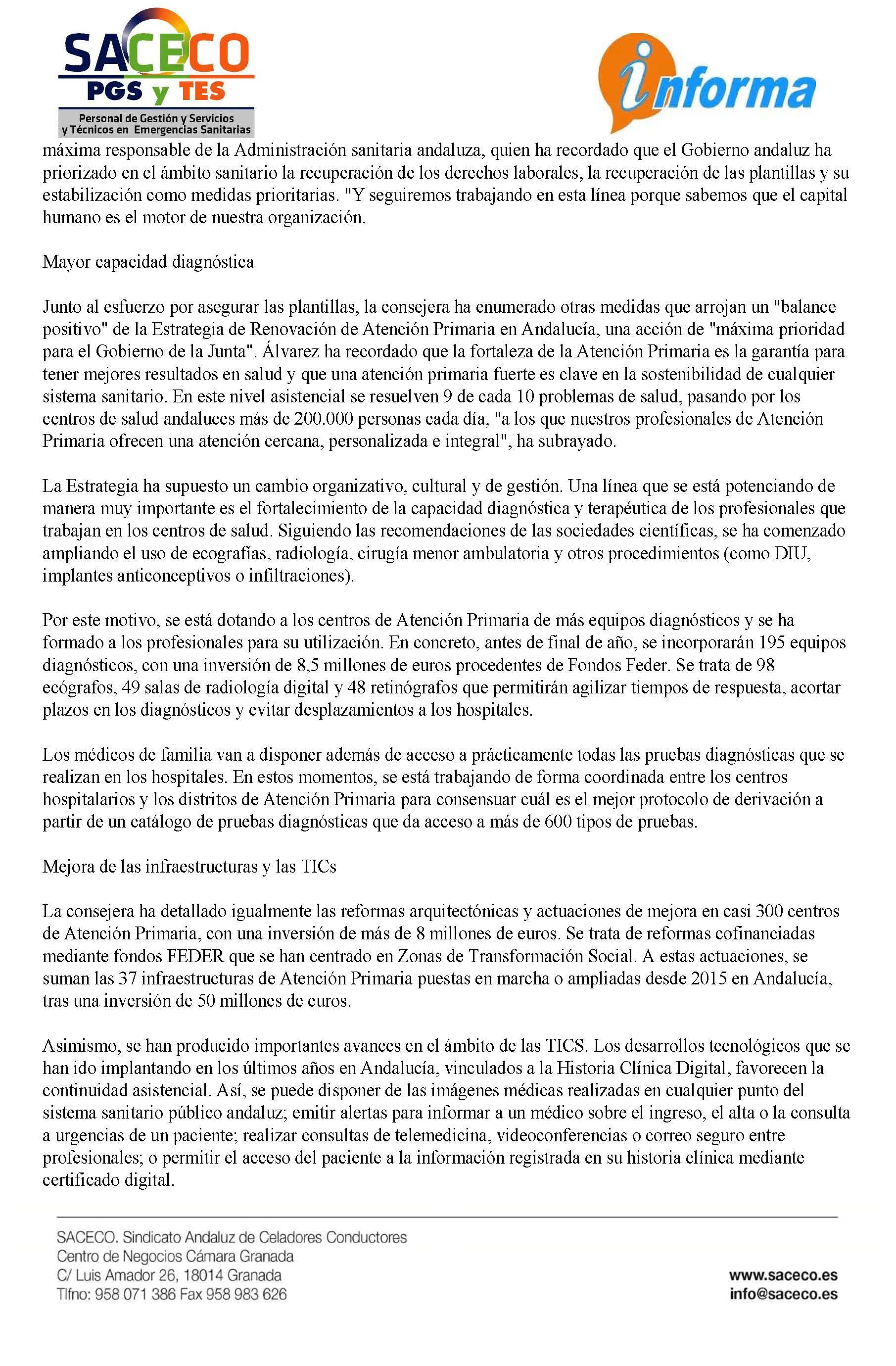 NUEVAS CONTRATACIONES EN EL SAS_Página_2
