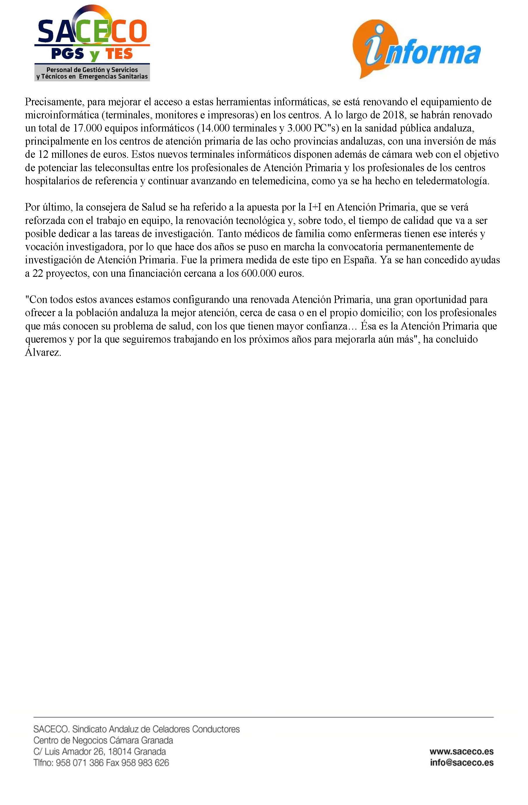 NUEVAS CONTRATACIONES EN EL SAS_Página_3