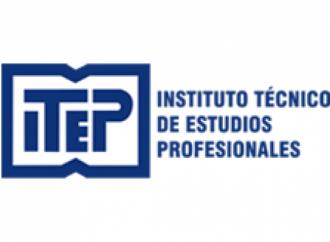 Reunión informativa ITEP