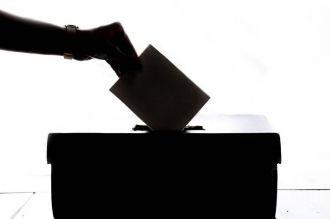 Permisos elecciones autonómicas