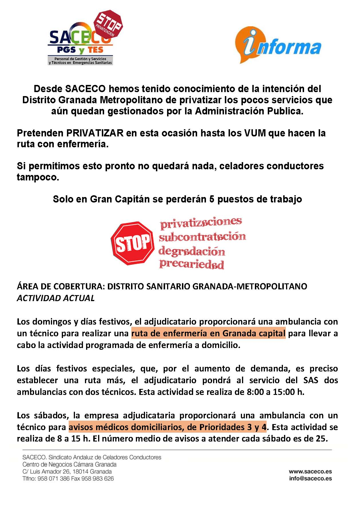 Privatizacion2