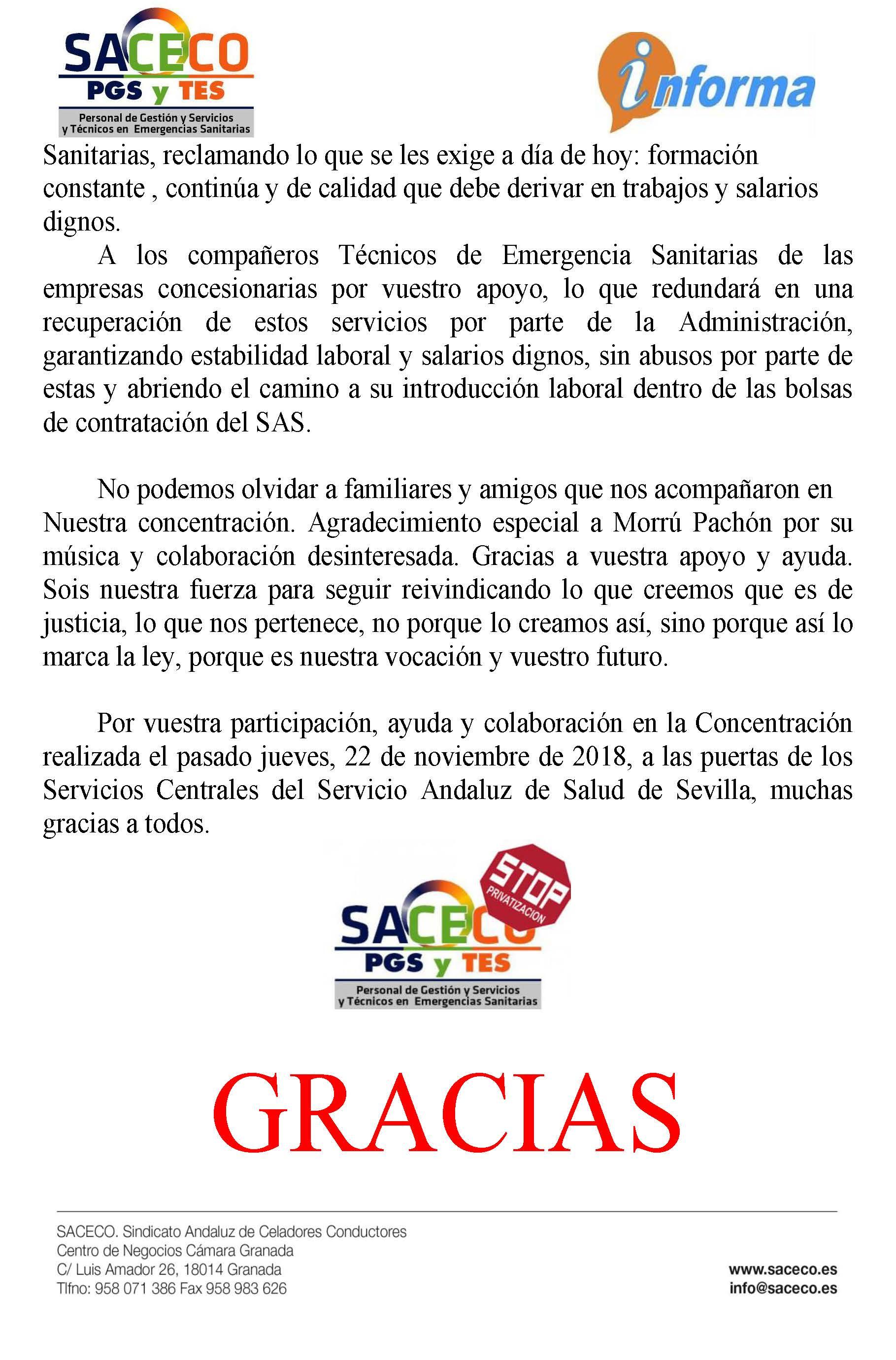 INFORMA AGRADECIMIENTO._Página_2