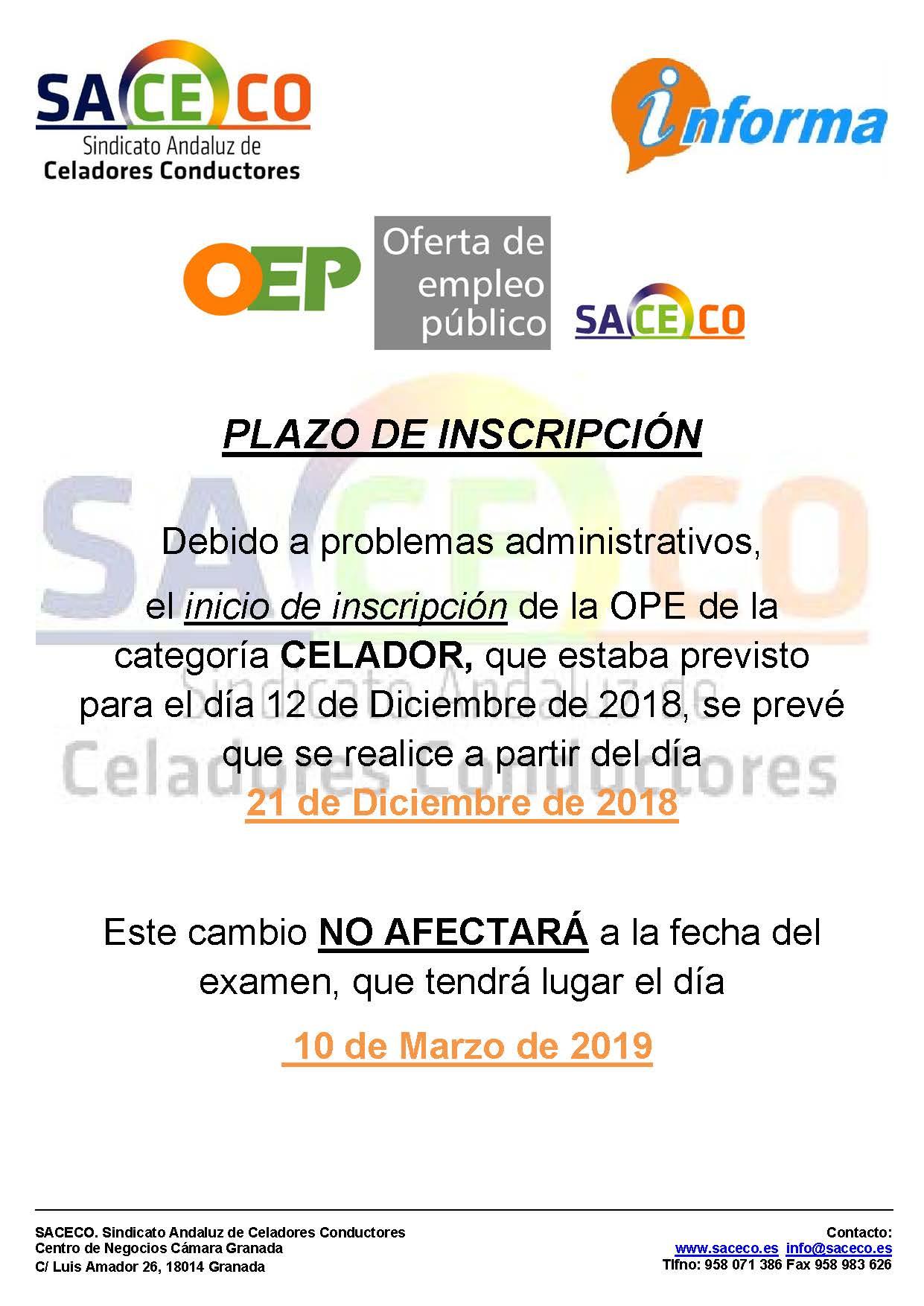 OPE INSCRIPCIÓN CELADOR.pdf