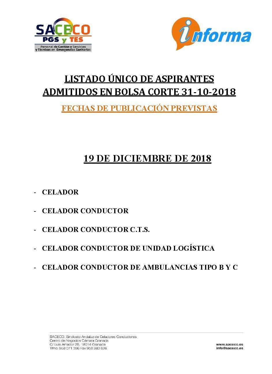 PREVISIONES CORTE 2018_Página_2