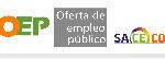 OEP 2016 – 2017 ESTABILIZACIÓN LISTADOS PROVISIONALES  ADMINISTRATIVO/A