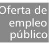 Celador/a-Conductor/a – Disponibles listados provisionales de personas que superan el concurso oposición
