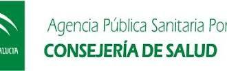PUBLICADO LISTADO BOLSA HOSPITAL DE PONIENTE