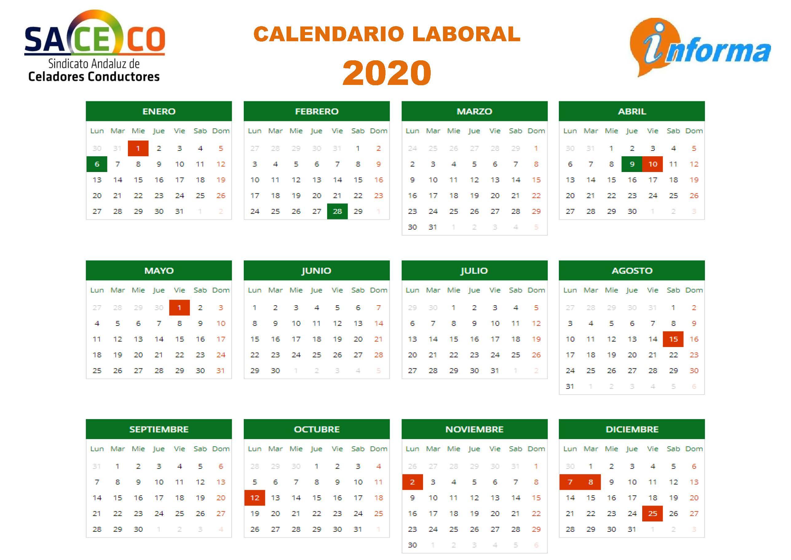 CALENDARIO LABORAL 2020_Página_1