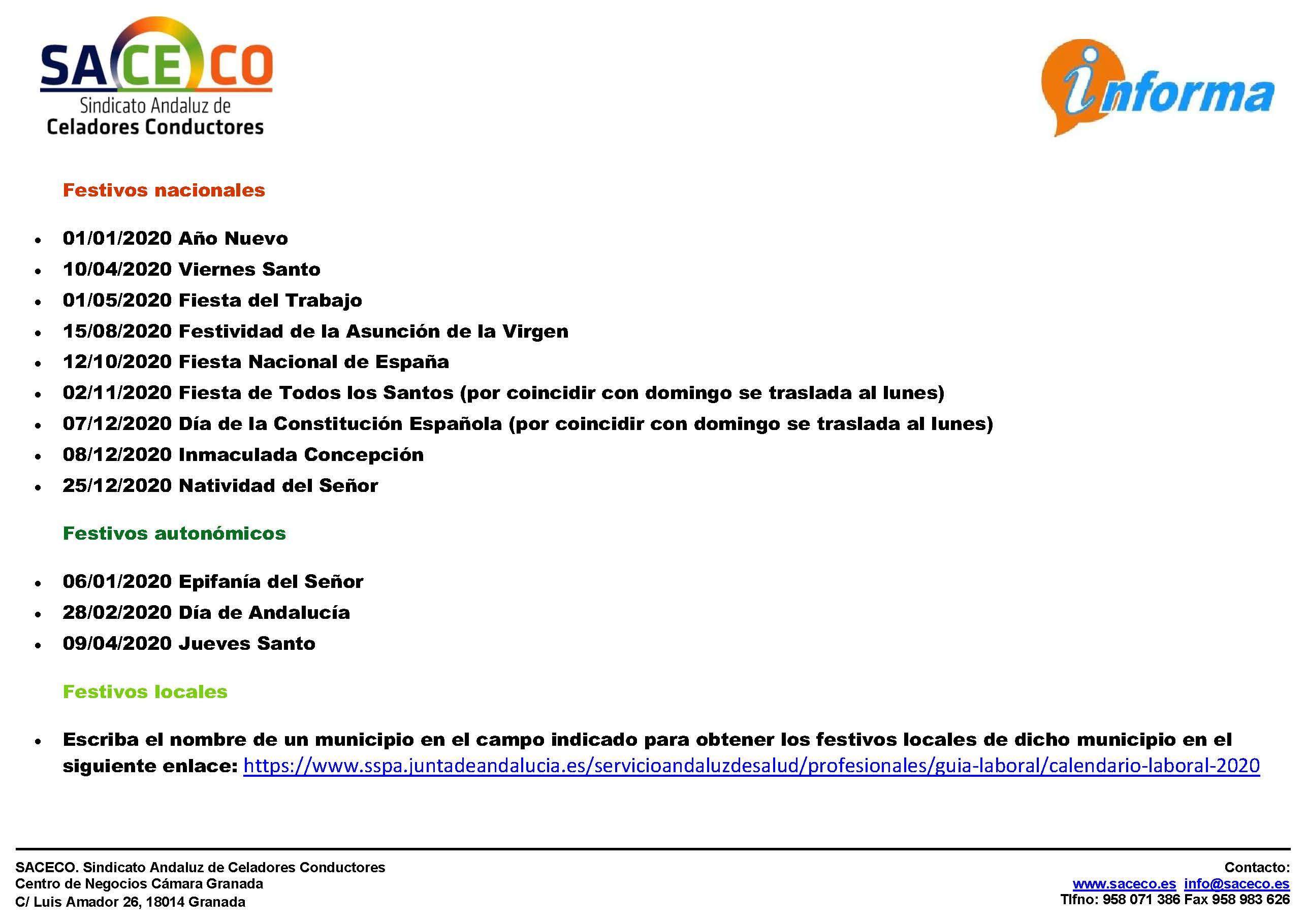 CALENDARIO LABORAL 2020_Página_2