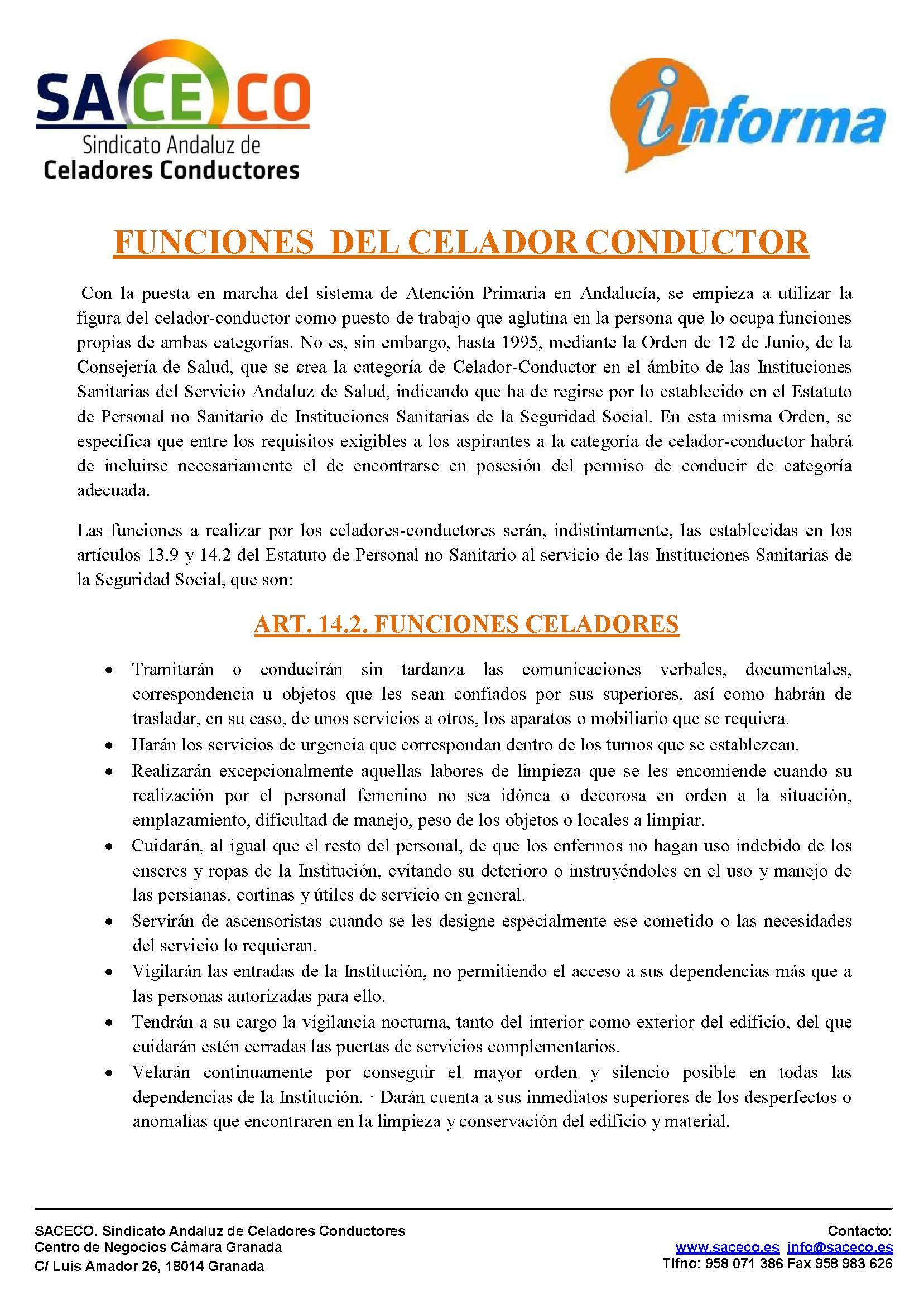 Funciones del celador conductor_Página_1