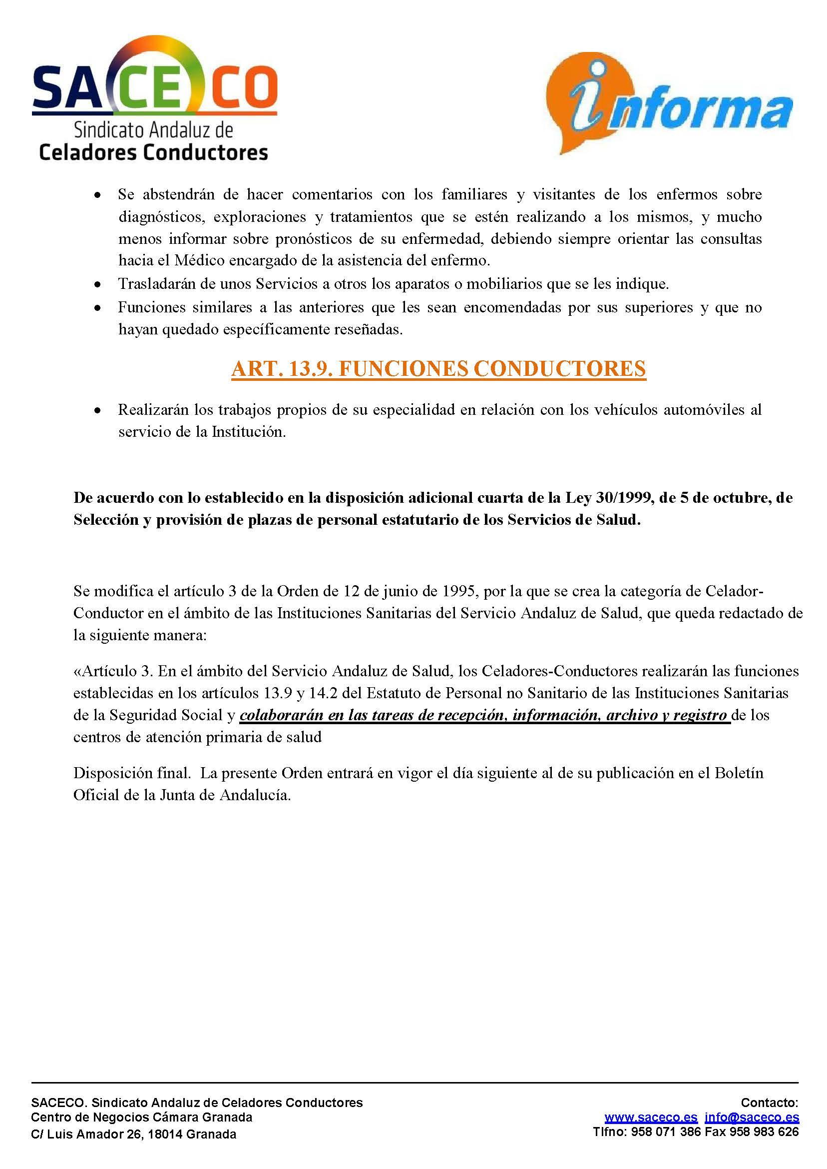 Funciones del celador conductor_Página_3
