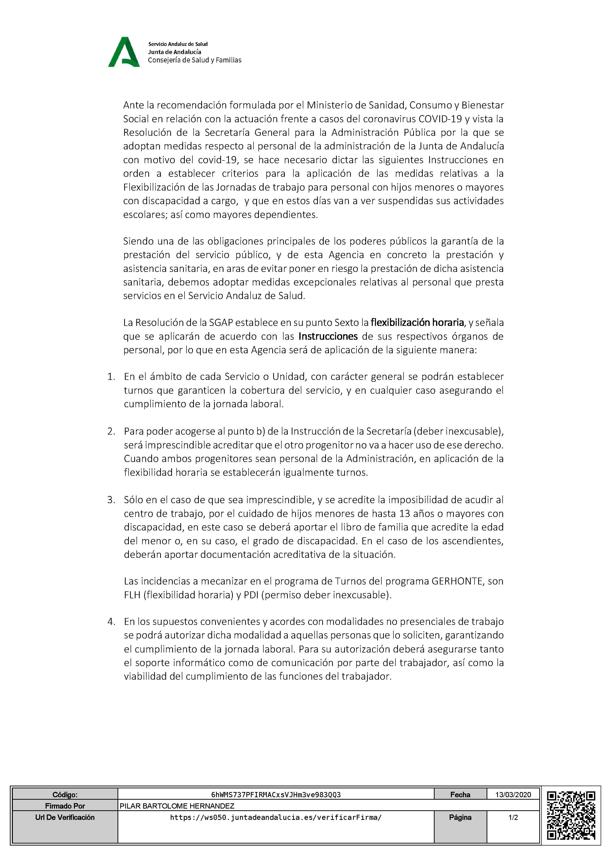 FLEXIBILIDAD HORARIA COVID-firm_Página_1